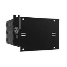 Cooler Master Verticle Mounted SSD Tray