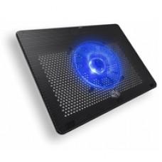 Cooler Master Notepal L2 Notebook Cooler