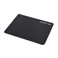 Cooler Master Swift-RX Medium Gaming Mouse Pad