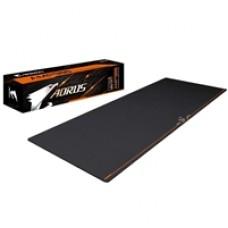 Gigabyte Aorus AMP900 XL Surface Gaming Mouse Pad