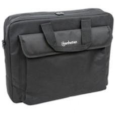 """Manhattan London Notebook Computer Briefcase up to 15.6"""""""