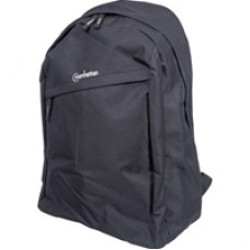 "Manhattan 15.6"" Laptop Knappack"