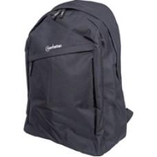 "Manhattan 15.6"" Laptop Knappack"
