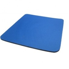IPC Non Slip Blue Mouse Pad