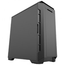 Phanteks Eclipse P600S Full Tower 1 x USB 3.1 Type-C / 2 x USB 3.0 Sound Dampening Side Panels Satin Black Case