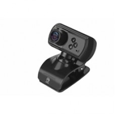 MARVO MPC01 Full HD Webcam with Mic