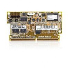 HP 512MB P-Series FBWC Module