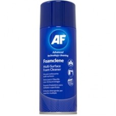 AF Foamclene Cleaning Fluid 300ml