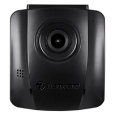 Transcend DrivePro 110 1080P Full HD Dashcam With Suction Mount