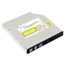 Hitachi-LG GUD0N 6x DVD-RW Internal OEM Slim Optical Drive (9.5mm)