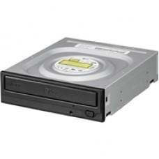 Hitachi-LG GH24NSD1.ARAA10B 24x DVDRW with M Disc Internal Optical Drive (OEM)