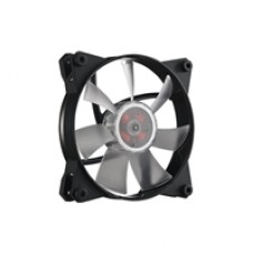Cooler Master MasterFan Pro 120 120mm 1100RPM RGB LED Fan