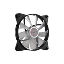 Cooler Master MasterFan Pro 140 140mm 800RPM RGB LED Fan