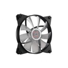 Cooler Master MasterFan Pro 140 140mm 800RPM RGB LED Fan