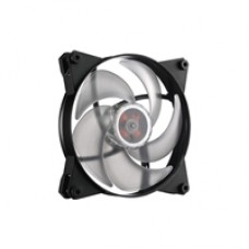 Cooler Master MasterFan Pro 140 140mm 1550RPM RGB LED Fan