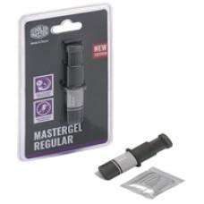 Cooler Master MasterGel Regular 2.5g Thermal Compound Syringe
