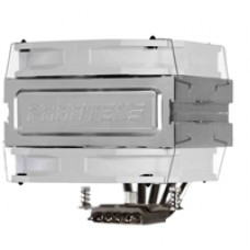 Phanteks PH-TC14CS Universal Socket 2 x 140mm PWM 1200RPM Single Tower C-Type White Fan CPU Cooler