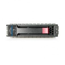 HP 1TB 6G 7.2K SATA SFF Hot-Plug Smart Driv
