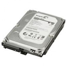 1TB SATA 6Gb/s 7200 Hard Drive