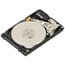 """HGST 1TB 2.5"""" 5400RPM 8mb Cache Sata III Internal Hard Drive"""