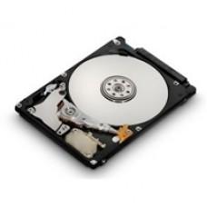 """HGST 500GB 2.5"""" 5400RPM 8mb Cache Sata III Internal HDD"""