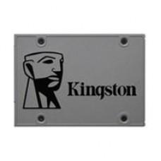 Kingston SSDNow UV500 240GB SATA III SSD