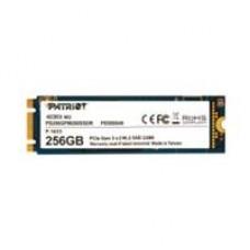 Patriot Scorch 256GB M.2 NVME 2280 SSD