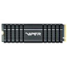 Patriot Viper VPN100 1TB M.2 2280 PCIe NVMe SSD