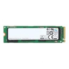 Samsung PM961 Polaris 128GB NVMe 80mm SSD