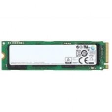 Samsung PM961 256GB M.2 PCIe NVMe SSD