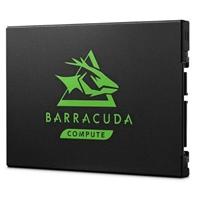 "Seagate 250GB 120 BarraCuda ZA250CM1A003 2.5"" SATA III SSD"