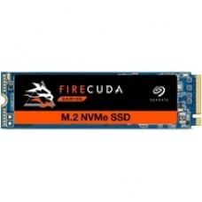 Seagate FireCuda 510 2TB M.2 PCIe NVMe SSD