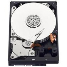 "WD Blue WD60EZRZ 6TB 3.5"" 7200rpm 64mb Cache Sata III Internal Hard Drive"