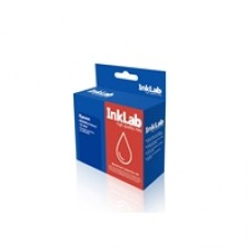 InkLab 202 XL Epson Compatible Yellow Replacment Ink