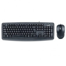 Genius KM-130 Keyboard and Mouse Bundle