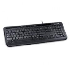Microsoft 600 USB Desktop Keyboard