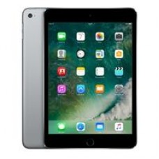 Apple iPad Mini 4 Wi-Fi Tablet 128GB 7.9 IPS Space Grey MK9N2B/A