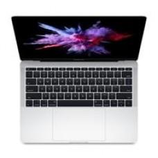 Apple MacBook Pro with Retina Display Core i5 2.3GHz  8GB RAM  256GB SSD 13.3 inch Wi-Fi Bluetooth Laptop Silver MPXU2B/A