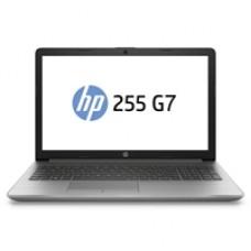 255 G7 HP 255 G7 Ryzen 5-3500U 8GB RAM 256GB SSD NVMe DVDRW 15.6 inch Full HD Windows 10 Pro Laptop