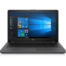 HP 255 G7 AMD Ryzen 3-2200U 8GB RAM 1TB Hard Drive Radeon Vega 3 Graphics 15.6 inch Windows 10 Pro Laptop Ash Grey