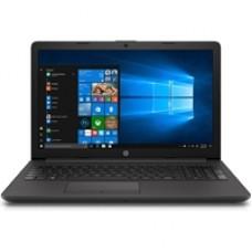 HP 250 G7 Core i5-8265U 8GB RAM 1TB Hard Drive DVD-RW 15.6inch Windows 10 Pro Laptop Grey