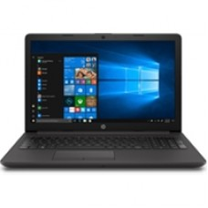 HP 255 G7 AMD Ryzen 3 2200U 8GB RAM 256GB SSD 15.6inch Windows 10 Pro Laptop Grey