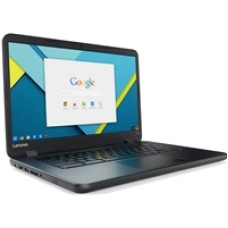 Lenovo ChromeBook N42 80US000LUK Celeron N3160 4GB RAM 16GB eMMC SSD 14 inch Chrome OS
