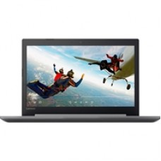 "Lenovo Ideapad 320-15IAP Intel Pentium N4200 1.1GHz 1TB HDD 4GB RAM 15.6"" Widescreen Windows 10 Home Platinum Grey Laptop"