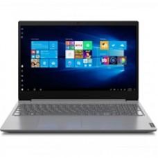 Lenovo V15 82C50075UK Core i5-1035U 8GB RAM 256GB SSD 15.6 Inch Full HD Windows 10 Home Laptop Grey