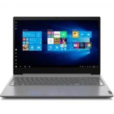 Lenovo V15 82C70005UK AMD Ryzen 5-3500U 8GB RAM 256GB SSD 15.6 inch Full HD Windows 10 Home Laptop Iron Grey