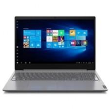 Lenovo V15 82C700E4UK AMD Athlon 3050U 4GB RAM 128GB SSD 15.6 inch Full HD Windows 10 Home Laptop Iron Grey