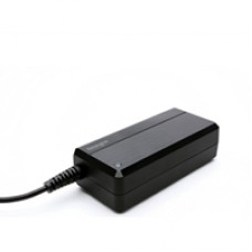 Kensington Universal 65w Power Adapter