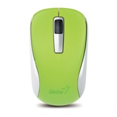 Genius NX-7000 Wireless Mouse Green