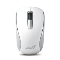Genius NX-7000 Wireless Mouse White